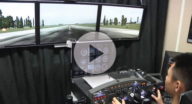 How does autopilot work? | Morgridge Institute for Research