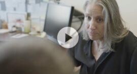 Developing tools to better understand, predict preterm birth