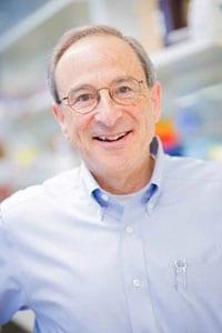 Brad Schwartz