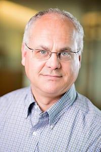 Brian Mattmiller