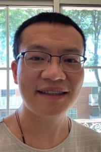 Gan Li