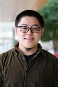 Zijie(Jay) Wang