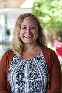 Jennifer Zetzman