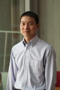 Joe Li