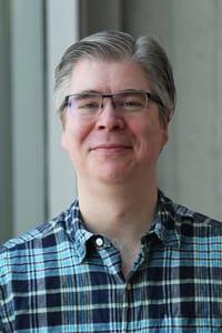 John Steill