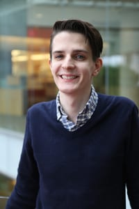 Jonathan Schmitz
