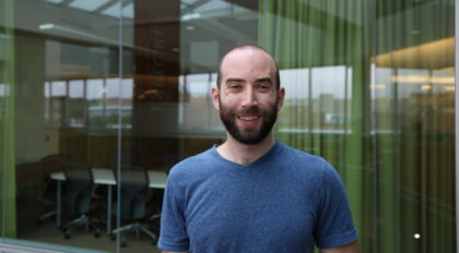 Navigating the unCHARTed: web tool explores public sequencing data for cancer research