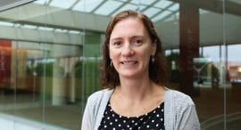 UW Carbone Cancer Center Study to look for ways to personalize therapy in colorectal cancer