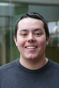 Nathan Murray