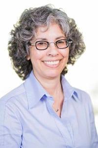 Pilar Ossorio