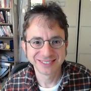 Todd Tannenbaum