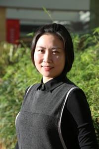 Yao Zhou