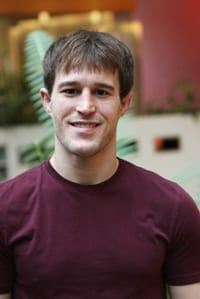 Zachary Kemmerer