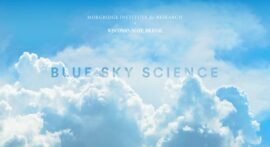 Introducing Blue Sky Science
