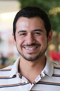 Emmanuel Contreras Guzman