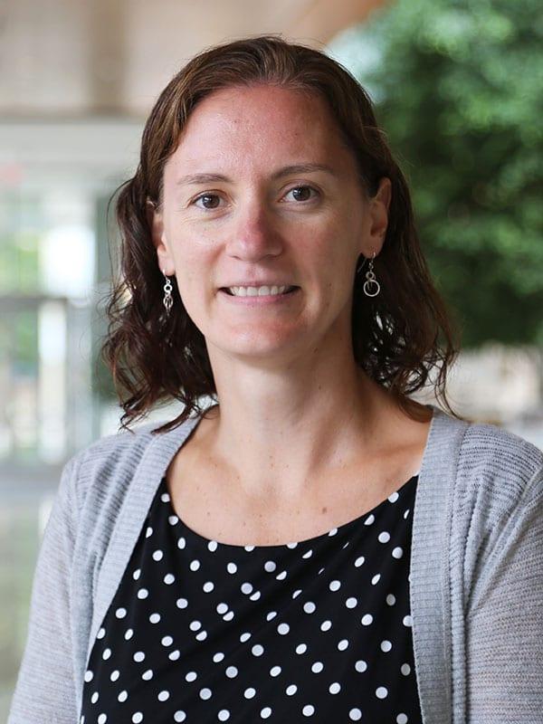 Melissa Skala