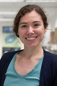 Katherine Overmyer