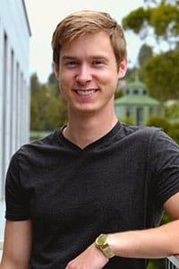 Matt Stefely