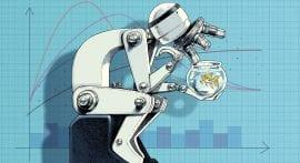 Jan Huisken: Building a better, smarter microscope
