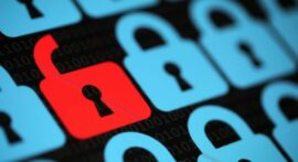 Year One: SWAMP a catalyst for improving cyber-security