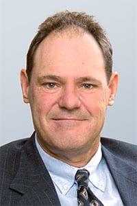 Steven Brezinski