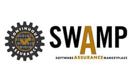 Madison-based SWAMP, Secure Decisions partner to enhance software security
