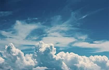 Blue Sky Science