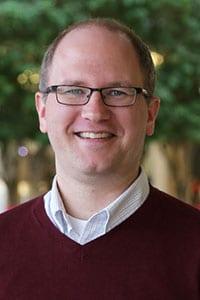Wesley D. Marner II